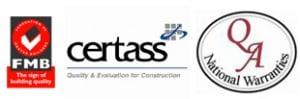 secondary-glazing-east-sussex-a-m-glaziers-hastings-ltd-association-logos